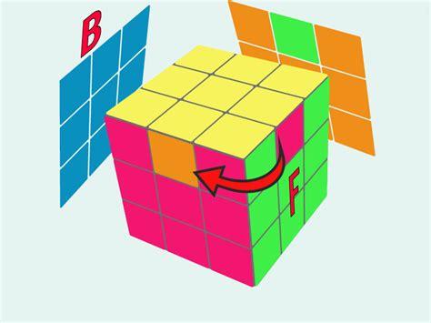 tutorial rubik cube 3x3 untuk pemula cara bermain rubik 3x3 untuk pemula termudah sakurahitam