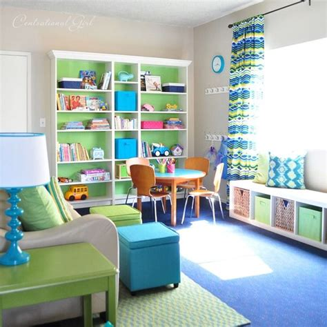 office playroom 68 best playroom guest room office combo images on child room rooms and play rooms