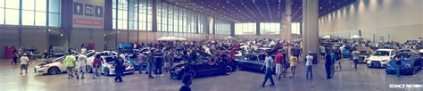 Chicago Weekend Mba Cost by Wekfest Chicago Photo Coverage The Opening