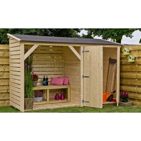 barriere in legno per giardino pannelli fonoassorbenti per giardino decorazioni per la