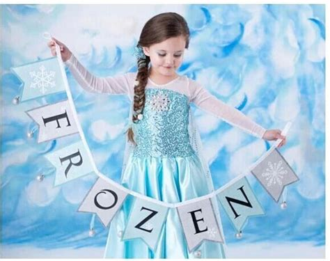 Promo Ready Stock Beckham Elsa discount 2014 new fashion frozen elsa dress frozen costume elsa princess dress for