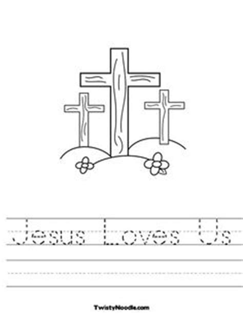 christian coloring pages for 3 year olds 1000 images about sunday school on sunday