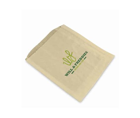 Paper Bag Custom custom printed paper bags the printed bag shop