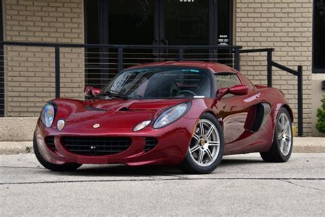 service manual how to remove fuel pump 2009 lotus elise elise s1 cuts out when fuel is low