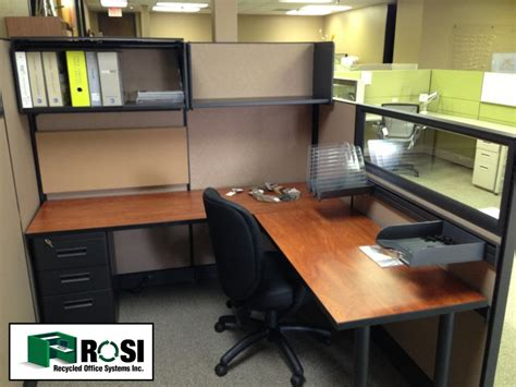 Austin Used Office Furniture Office Furniture Austin Tx Used Office Furniture Tx