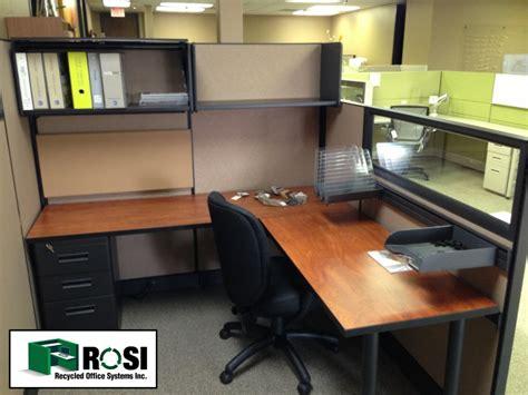 used cubicles san antonio used office furniture san