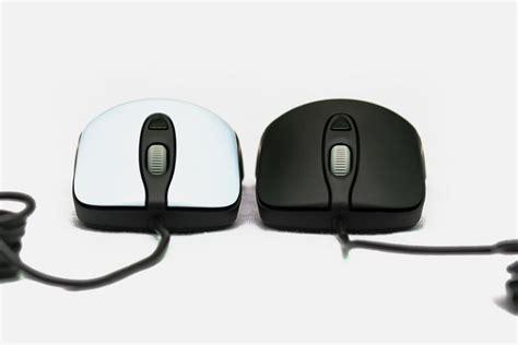 Mouse Steelseries Kinzu V1 steelseries kinzu v3 gearvn shop gaming gear hcm
