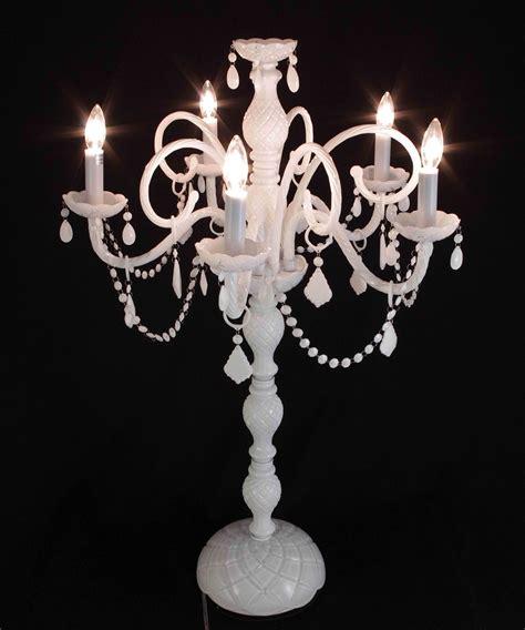 Mini Chandelier Centerpieces Mini Chandelier Centerpieces 10 Mini Chandelier Candle Vintage Wedding Centerpiece Decorations