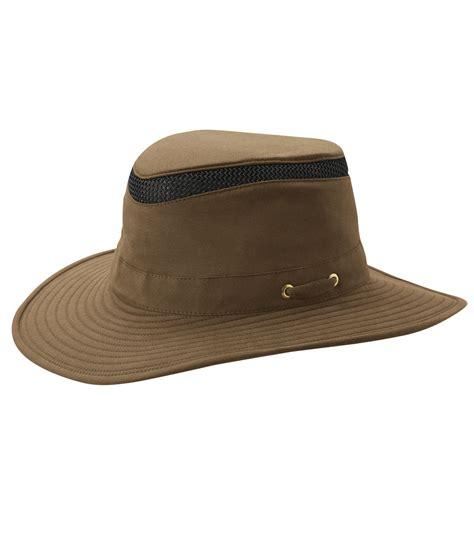 tilley hats all seasons holland hats