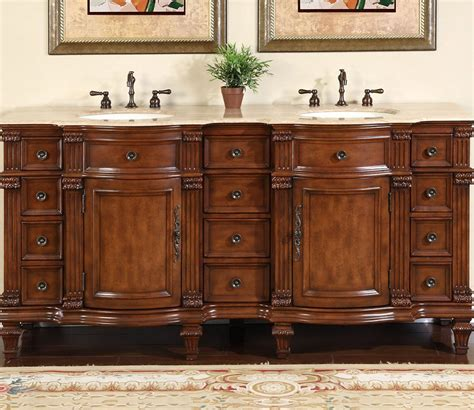 Bathroom Vanities Two Sinks 6 Best 72 Inch Sink Bathroom Vanities Reviews Guide 2017