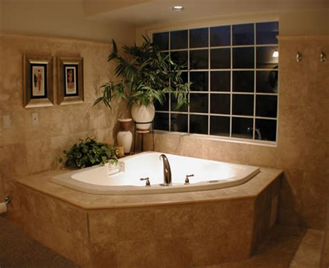 renovate bathtub bathroom renovations heilman renovations north