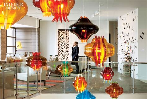 top 100 interior design firms 2014 top 100 giants rankings