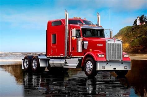 kenworth truck warranty kenworth and paccar financial class 8 extended warranty