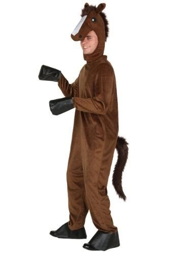 halloween horse costumes   horse nation