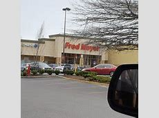 Fred Meyer - Grocery - 48 Photos & 82 Reviews - 800 ... 1 800 Flowers Review Yelp