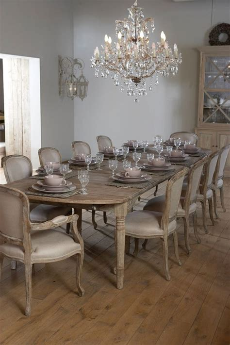 formal dining room chandelier the warrior diet table and chairs charms and rustic