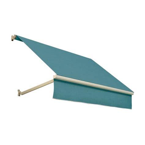 tende sole a caduta tende da sole a caduta 34 la nuova tenda scic