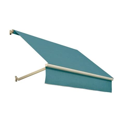 tende da sole a caduta tende da sole a caduta 34 la nuova tenda scic