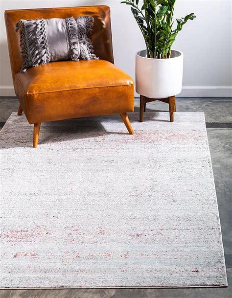 10 x 13 gray rug gray 10 x 13 aqua rug area rugs rugs ca