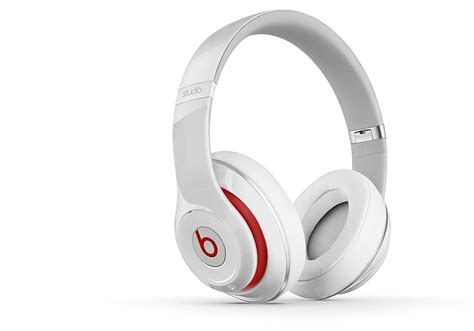best beats the 8 best beats headphones to buy in 2019