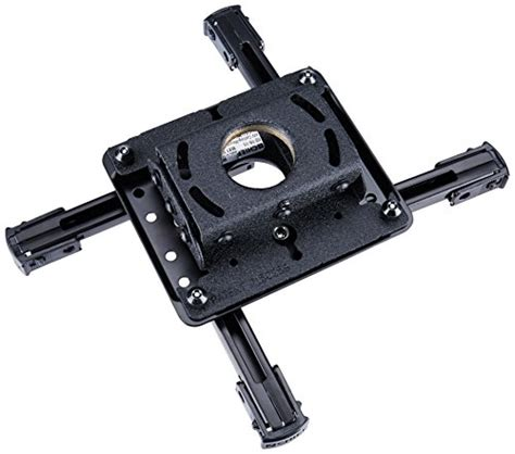 Chief Universal Ceiling Mount - chief rpau universal projector ceiling mount