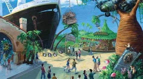 pc themes singapore opening hours universal studios movie theme park to open in singapore soon