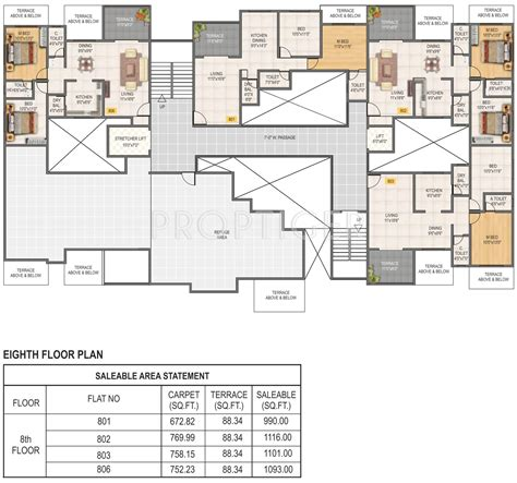 cluster house plans cluster home plans 5000 house 28 images 822 sq ft 2