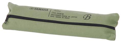 Keyboard Yamaha Makassar yamaha yra 312biii alto recorder key f