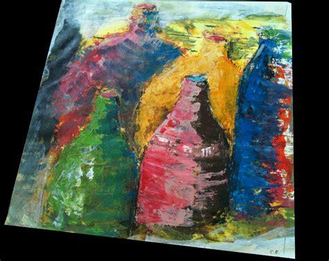 kredenz cookie bild malerei schwarz wei 223 blocksberg bei kunstnet