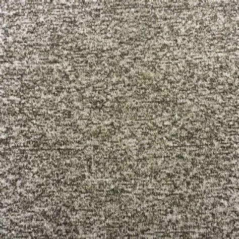 grey marl pattern 1m light grey black marl knit fabric fabric love