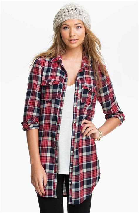 Dresses cute clothes and outfits for women juniors teens babies