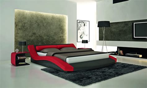 who makes the best bedroom furniture bedroom new contemporary bedroom furniture ideas platform