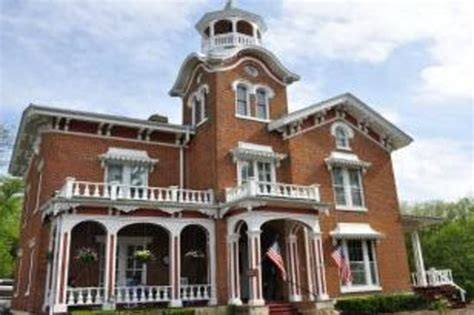 bed and breakfast galena illinois bernadine s stillman inn updated 2017 prices b b