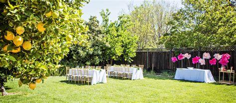 decoration pour une garden 3 astuces pour r 233 ussir votre d 233 coration ext 233 rieure pour