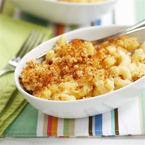 country style mac and cheese 129 best images about cook s country on