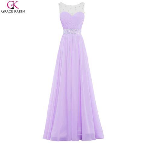 Light Purple Prom Dresses by Popular Light Purple Prom Dress Buy Cheap Light Purple