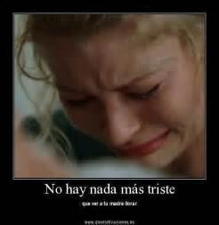 imagenes con frases tristes para mama qe esta en el cielo imagenes de tristeza para facebook imagenes con frases