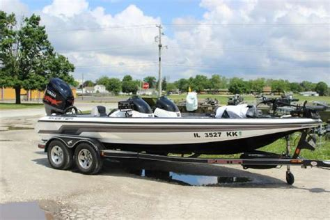 skeeter boats illinois skeeter new and used boats for sale in illinois