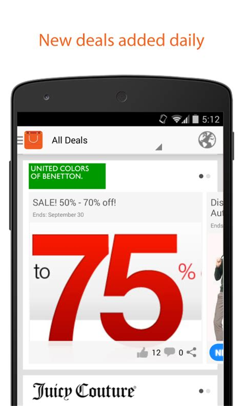 Play Store Nearbuy Nearbuy Shopping Mall Deals Android Apps On Play