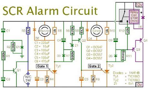index 30 circuit circuit diagram seekic