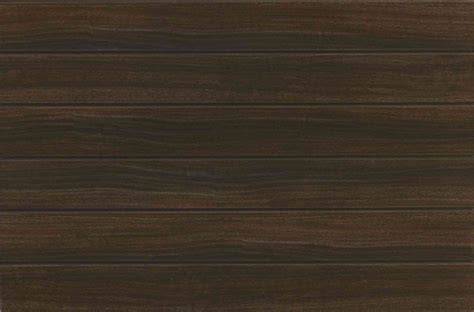 stripping woodwork wood wenge gres 44x66 wood realonda płytki