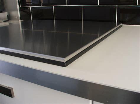 induction hob protector mat induction hob glass protector 28 images beko hii64400at 4 burner black glass electric
