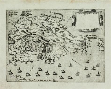 libro great maps die besten 25 malta map ideen auf malta insel