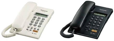 Panasonic Telephone Kx T7705 panasonic kx t7705 caller id handsf end 11 30 2018 9 15 am