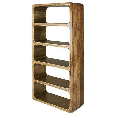 scaffale di legno oltre 25 fantastiche idee su scaffale in legno su