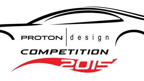 Proton Design Competition Result | proton design competition results to be announced soon