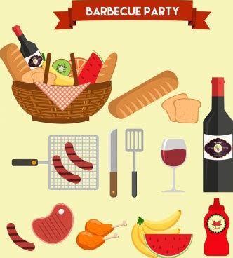 called party pattern usage cdr bbq free vector download 29 free vector for commercial