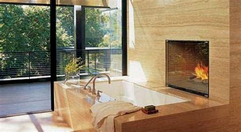 high end bathroom designs nyc interior design new post has been published on