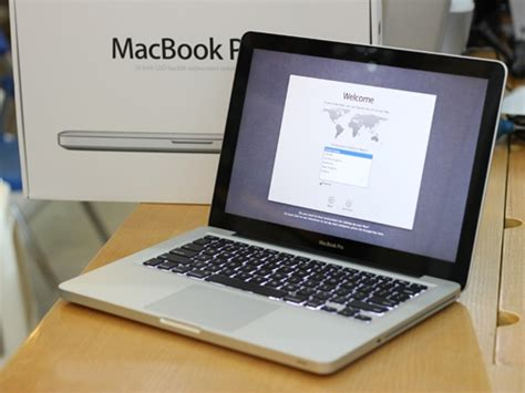 Macbook Pro Md101 Juli b 225 n macbook pro md101 13inch 2012 16 500 000đ nhật tảo
