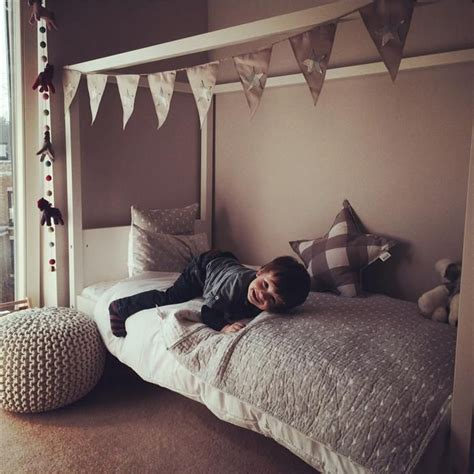 ikea childrens bedroom suites 30 best children s bedroom inspiration images on pinterest